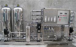 南宁马山县工厂设备回收,整体设备回收