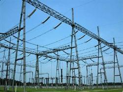 南宁上宁县电力设备回收,电力物资设备