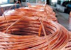 成都废铜回收,铜及铜合金材,废铝、废铁等废料资源