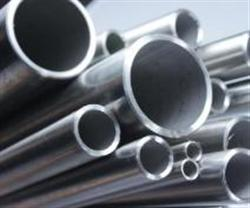 成都废不锈钢回收、不锈钢管、废铝回收等