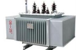 成都旧变压器回收、配电变压器、油式变压器