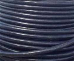 成都电线电缆回收、废旧电缆、通讯电缆