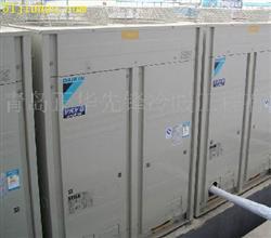 成都回收中央空调,家用空调,品牌空调