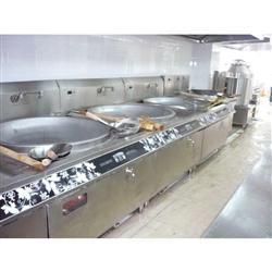 成都回收厨房设备,酒店后厨设备,饭店后厨设备