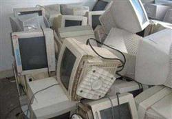 成都回收废旧电脑,二手电脑,台式机电脑
