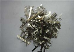 成都回收废金属,稀有金属,废铜