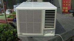 成都回收二手空调,溴化锂空调,家用空调