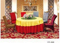 成都回收酒店设备,酒店家具,宾馆设备,茶楼整体