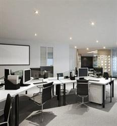 成都办公家具回收:屏风,隔断,员工位