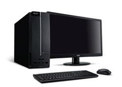 成都台式机电脑回收,电脑整机回收、二手电脑回收