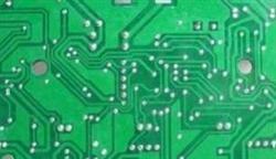 哈市大量回收电子线路板,电子产品,电脑配件