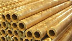 哈市废铜回收:铜合金、铜棒、铜管、铜钱