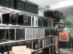 昆明网络设备回收、电脑周边设备