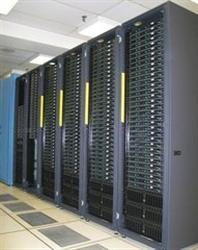 高价回收电脑服务器,电子设备、网络设备
