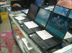 昆明旧电脑回收:网吧电脑,台式机,笔记本,二手电脑