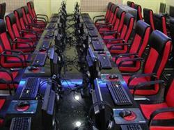 昆明网吧电脑回收:大量回收二手电脑