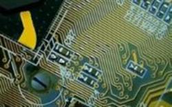 昆明电子产品回收、废旧电子产品