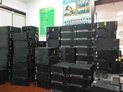 昆明网络设备回收、电子线路板、电脑配件回收