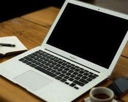 昆明笔记本回收、品牌电脑回收、二手电脑回收