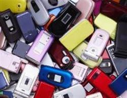 昆明废旧电子产品回收、小灵通回收、电子设备回收