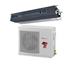 重庆宾馆空调回收,二手空调回收,中央空调回收,重庆专业回收各类空调、制冷设备