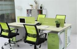 南宁办公家具回收、电脑桌回收、隔断桌回收