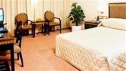 南宁酒店饭店家具回收、酒店成套设备回收