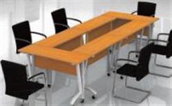 南宁会议桌回收、老板桌回收、会客桌椅回收