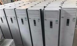 南宁空调回收、二手柜机空调、库存空调回收