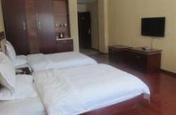南宁宾馆酒店物资回收、宾馆客房床回收