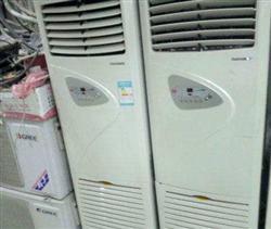 北京朝阳区柜式机空调回收,二手柜式机空调回收