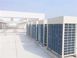深圳顺义区商用空调回收,二手商用空调回收