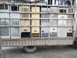 北京通州区家用空调回收,废旧家用空调回收