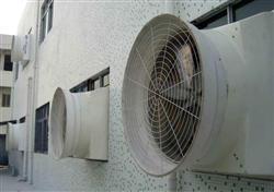 空调风机回收,二手空调回收,重庆专业回收制冷设备、中央空调回收