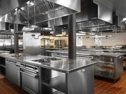 厨房设备回收,饭店设备回收,厨房电器回收,重庆饭店物资整体收购