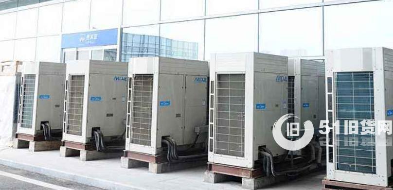 西安冷冻机回收、保鲜设备、冷冻机及压缩机回收,制冷设备回收