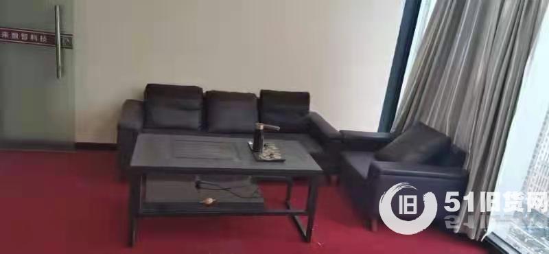 深圳二手办公家具回收出售,新旧办公室家具看货报价,诚信经营