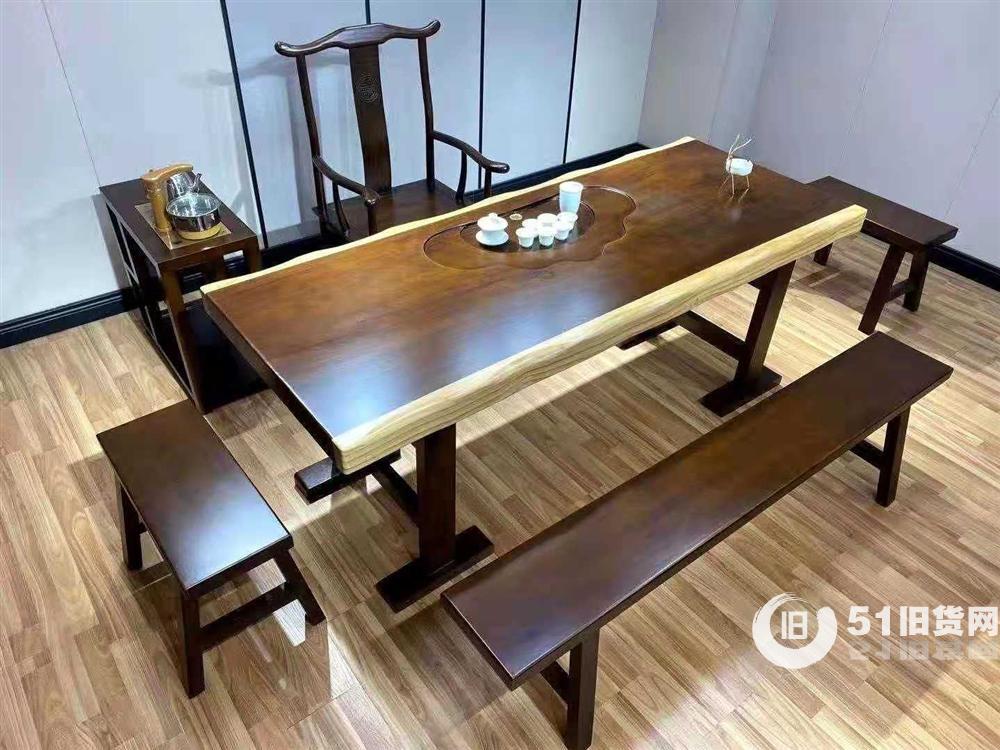 深圳办公家私定做出售,以旧换新,二手办公家具回收