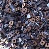 锦江区回收稀有金属,有色金属,贵金属