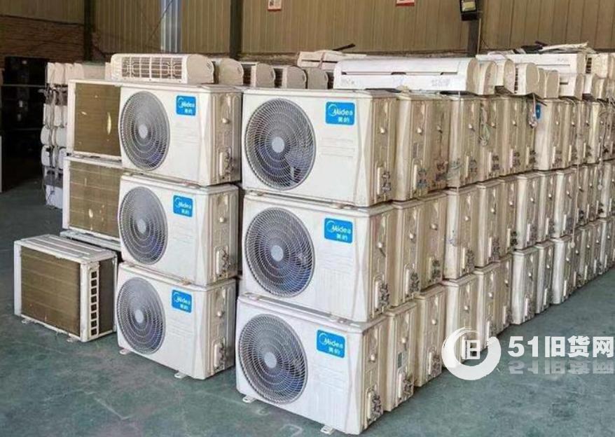 西安设计安装租赁空调,展会空调出租租赁